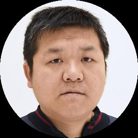People_Lingzhen_Guo